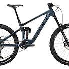 2021 Vitus Sommet 27 CRS Bike