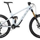2021 Vitus Sommet 27 CRX Bike