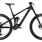 2021 Vitus Sommet 29 CR Bike