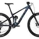 2021 Vitus Sommet 29 CRS Bike
