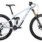 2021 Vitus Sommet 29 CRX Bike