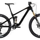 2021 Vitus Escarpe 27 CRX Bike