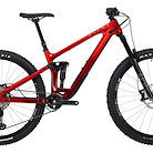 2021 Vitus Escarpe 29 CRS Bike
