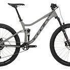 2021 Vitus Mythique 27 VR Bike