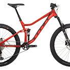 2021 Vitus Mythique 27 VRS Bike