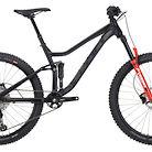 2021 Vitus Mythique 27 VRX Bike