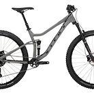 2021 Vitus Mythique 29 VR Bike