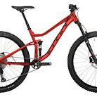 2021 Vitus Mythique 29 VRS Bike