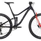 2021 Vitus Mythique 29 VRX Bike