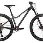 2021 Vitus Sentier 27 VRW Women's Bike