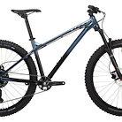 2021 Vitus Sentier 27 Bike