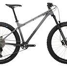 2021 Vitus Sentier 27 VR Bike