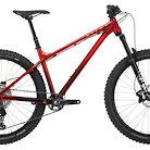 2021 Vitus Sentier 27 VRS Bike