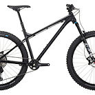 2021 Vitus Sentier 27 VRX Bike