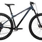 2021 Vitus Sentier 29 Bike