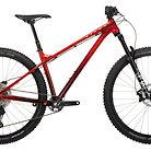 2021 Vitus Sentier 29 VRS Bike