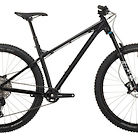 2021 Vitus Sentier 29 VRX Bike