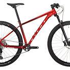 2021 Vitus Rapide 29 VR Bike