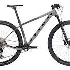 2021 Vitus Rapide 29 CRS Bike
