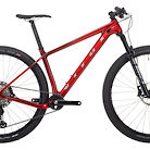 2021 Vitus Rapide 29 CRX Bike