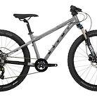 2021 Vitus Nucleus 24 Bike