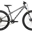 2021 Vitus Nucleus 26 Bike