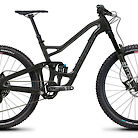 2021 Niner RIP 9 RDO 27.5 2-Star SRAM SX Eagle Bike