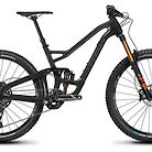 2021 Niner RIP 9 RDO 27.5 3-Star SRAM GX Eagle Bike