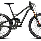 2021 Niner RIP 9 RDO 27.5 4-Star Bike