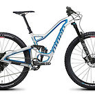 2021 Niner RIP 9 RDO 29 2-Star Bike