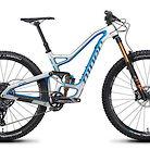 2021 Niner RIP 9 RDO 29 3-Star Bike