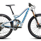 2021 Niner RIP 9 RDO 29 4-Star Bike