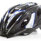 T.H.E. F-20 Helmet