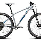 2021 Niner AIR 9 2-Star SRAM SX Eagle Bike