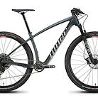 2021 Niner AIR 9 RDO 2-Star SRAM SX Eagle Bike