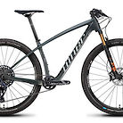 2021 Niner AIR 9 RDO 3-Star SRAM GX Eagle Bike