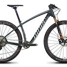 2021 Niner AIR 9 RDO 4-Star Bike
