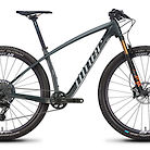 2021 Niner AIR 9 RDO 5-Star SRAM X01 Eagle Bike