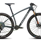 2021 Niner AIR 9 RDO 5-Star SRAM X01 AXS LTD Bike
