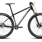 2021 Niner SIR 9 3-Star Shimano SLX Singlespeed Bike