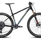 2021 Niner SIR 9 3-Star SRAM GX Eagle Bike