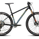 2021 Niner SIR 9 4-Star Bike