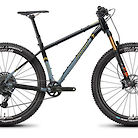 2021 Niner SIR 9 5-Star SRAM X01 Eagle Bike