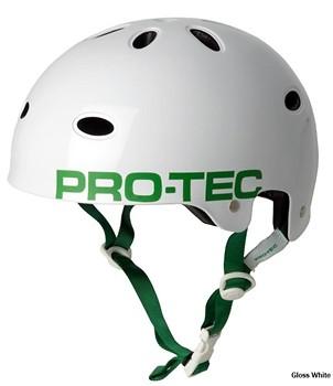 Pro-Tec B2 Helmet  61005.jpg