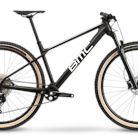 2021 BMC Twostroke 01 Four Bike