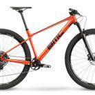 2021 BMC Twostroke 01 Two Bike
