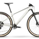 2021 BMC Twostroke 01 One Bike