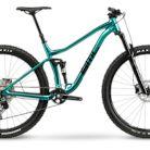 2021 BMC Speedfox AL Two Bike