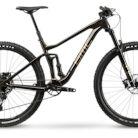 2021 BMC Speedfox Two Bike
