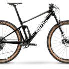 2021 BMC Fourstroke 01 LT One Bike